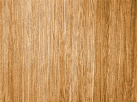 wood background pictures free pictures wood grain background free stock photo