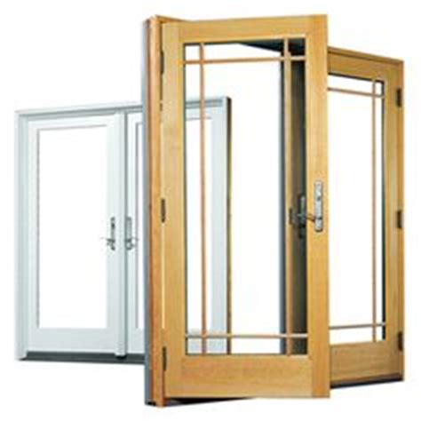 400 series frenchwood gliding patio door sle 72 quot w x 80