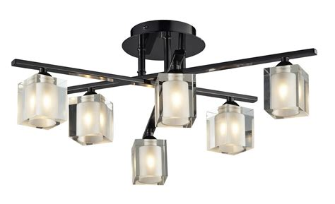 black nickel ceiling lights 10 things to know before