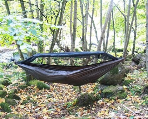 Dd Travel Hammock Review by The Dd Travel Hammock Scanner Bargain