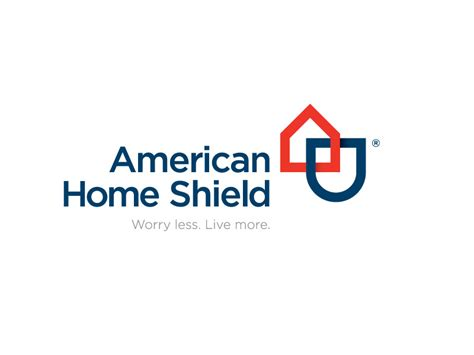 american home shield brandonmiller
