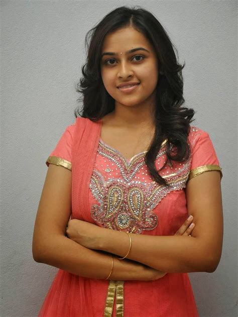 Hot Sexy Actress Sri Divya With His Hanging Boobs Latina Teen Hardcore Anal Pussy Fuck