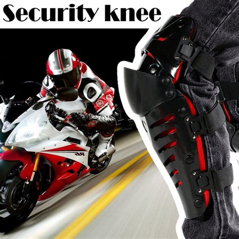 motorcycle riding accessories 2016 motorcycle riding knee pads outdoor sports protective