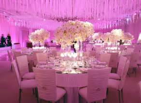 wedding reception centerpieces ideas luxury wedding decorations decoration