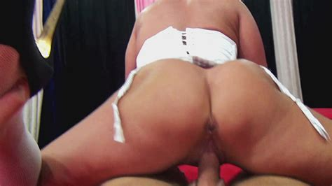 Big Ass Wild German Milf Sexy Susi Takes Ass Fuck In A