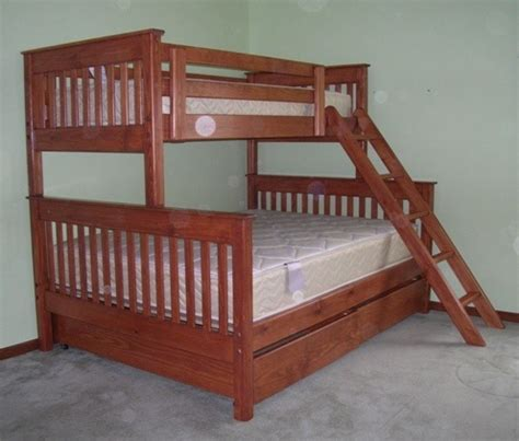 bunk beds columbus ohio pin by iris williams on small spaces