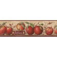 country apple kitchen 8 best images about pads counter mats kitchen 2685