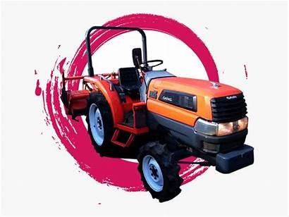 Clipart Backhoe Cartoon Tractor Road Webstockreview Transparent