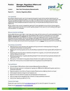 Pharmaceutical regulatory affairs resume sample resume ideas for Pharmaceutical regulatory affairs resume sample