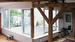 HOFSTETTER Das Handwerker Haus Ausbau Dachgeschoss Und