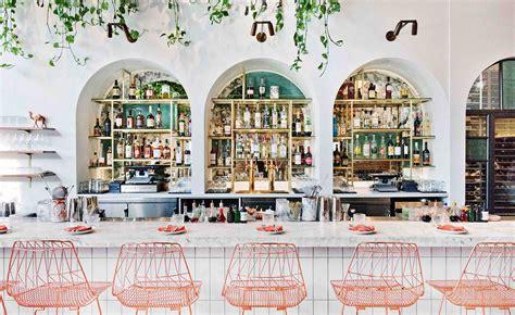 bavel restaurant review los angeles usa wallpaper