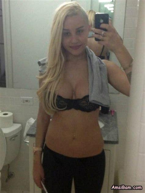 Amanda Bynes Naked Nude Adult Webcam Movies