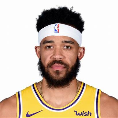 Mcgee Javale Stats Headshot Tsn Lakers Height