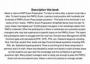 How To Get Every Network Diagram Question Right On The Pmp Exam 50 Pmp Exam Prep Sample Questions And Solutions On Network Diagrams Pmp Exam Prep Simplified