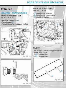 Boite De Vitesse Automatique Renault : niveau huile boite de vitesse espace3 renault m canique lectronique forum technique ~ Gottalentnigeria.com Avis de Voitures