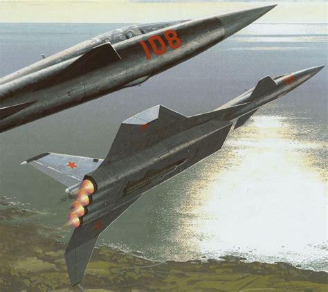 .soviet.supersonic
