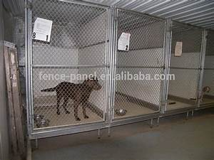 pics for gt indoor dog kennel plans With enclosed dog kennel