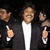 Freddy Fender on IMDb: Movies, TV, Celebs, and more ...