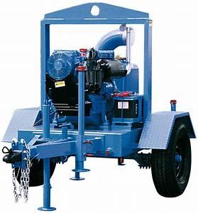Dieseliste Pompe Injection : pompe diesel ~ Gottalentnigeria.com Avis de Voitures