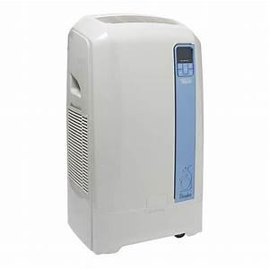 Climatiseur Mobile Pas Cher : climatiseur mobile local pacwe112eco 20 m 3000w delonghi ~ Dallasstarsshop.com Idées de Décoration