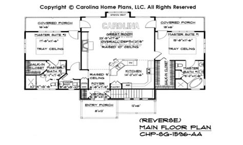 small house plans   sq ft  small house plans