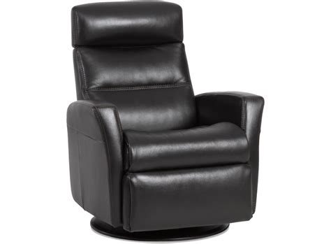 Divano Recliner by Divani Recliner Chair