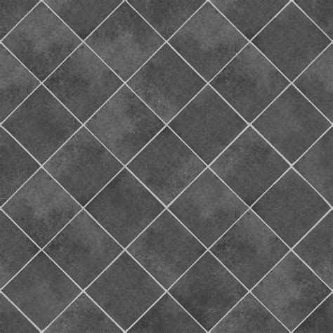 Bathroom Floor Tiles Texture by Pin By Angela S Resources On Floor Tiles Texture