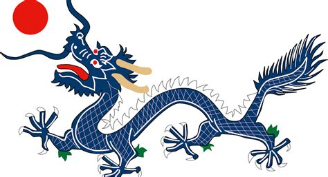 2012 Feng Shui Tips For The Dynamic Year Of The Dragon