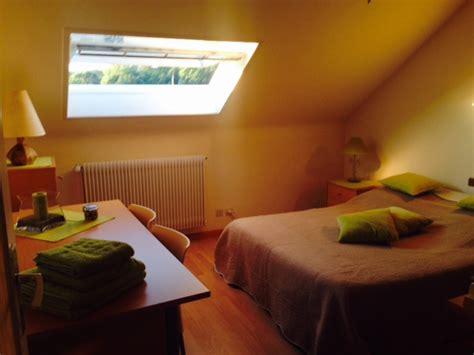 lumiere chambre couleur chambre bien etre raliss com