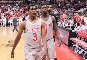 Ohio State men's basketball suffers embarrassing loss to ...