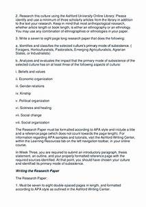 Macbeth Essay Thesis Cultural Anthropology Essay Sample Template Science Research Proposal  Example Health Care Reform Essay also What Is A Synthesis Essay Cultural Anthropology Essay Christmas Essay In English Cultural  Harvard Business School Essay