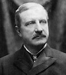William A. Rockefeller, Jr. - Historic Saranac Lake ...