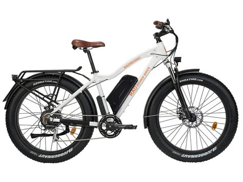 Us Electric Bicycle Companies Respond To Trump Tariffs And
