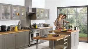 kitchen collection modern kitchen collection from conforama kitchen design
