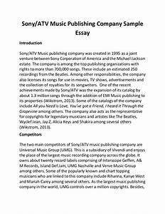 sample of english essay research narrative essay essay writer software
