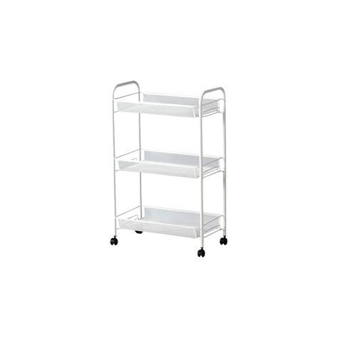 ikea kitchen storage cart ikea hornavan kitchen trolley cart 4567
