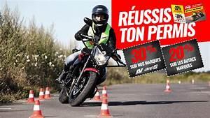 Reforme Permis Moto 2018 : r ussis ton permis moto avec dafy dafy the blog ~ Medecine-chirurgie-esthetiques.com Avis de Voitures