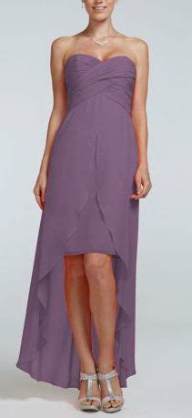 wisteria colored dresses 1000 images about wisteria colored dresses on