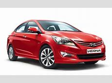 New Cars In Market In India 2015 Autos Weblog
