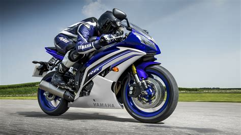 Yamaha R6 4k Wallpapers by Yamaha R6 Hd Bikes 4k Wallpapers Images Backgrounds