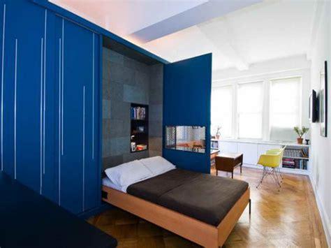 bachelor pad bedroom ideas bloombety murphy beds bachelor pad bedroom ideas