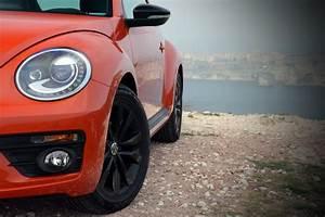 Volkswagen Coccinelle Design : essai volkswagen coccinelle 2016 au volant de la coccinelle tsi 150 photo 9 l 39 argus ~ Medecine-chirurgie-esthetiques.com Avis de Voitures