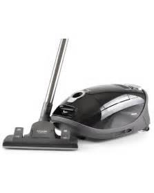 hard floor vacuum latest buy miele classic c hardfloor