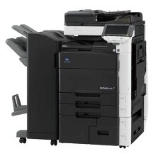 A wide variety of konica minolta bizhub c452 developer options are available to you, such as type, compatible brand, and feature. Konica Minolta Bizhub c452 Driver Windows 7 64 Bit Konica Minolta Drivers