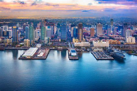 City San Diego Coastal Overlay Zone Regulations