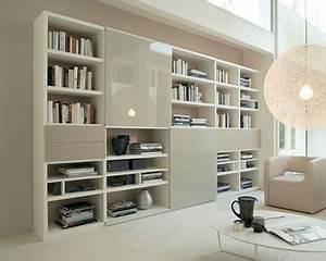 mobililibrerie, mobili librerie, librerie moderne, librerie design, soggiorni librerie
