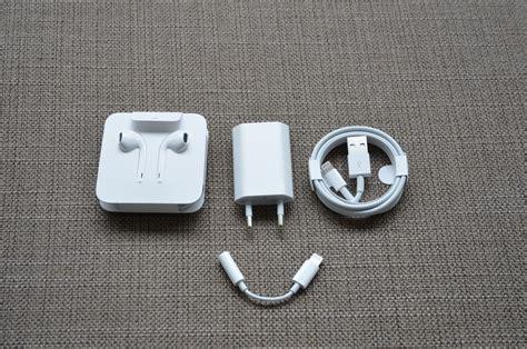 iphone x lieferumfang test apple iphone 7 in schwarz mit 256 gb allround pc