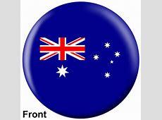 australian flag hd images free download ~ Fine HD
