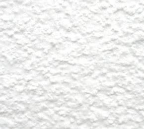 Sto Farbe Weiß : stosil kratzputzstruktur kaufen im sto webshop sto farben und putze g nstgig kaufen ~ Orissabook.com Haus und Dekorationen