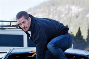 Paul Walker could cameo in future 'Fast' films | Flickreel